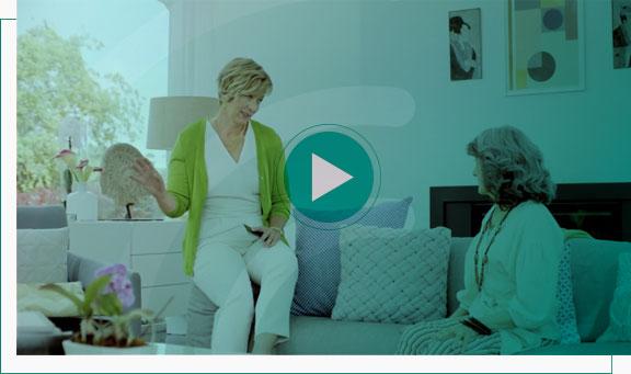 home_smart_video_01b